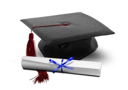 Diploma Bijbelse Studies