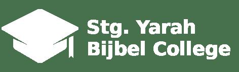 Yarah Bijbel College